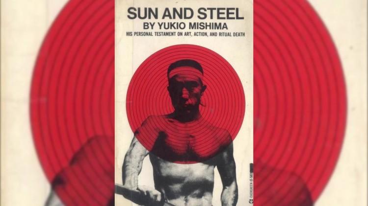 Sun and Steel