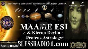 Bless Radio